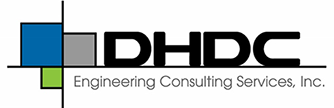 DHDC logo